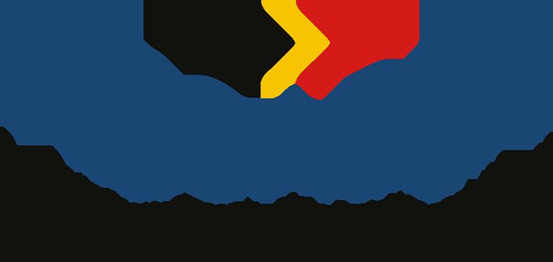 OCAD Logo with description